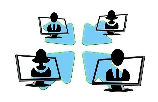 La intención de un Landing Page es obtener de manera voluntaria datos personales
