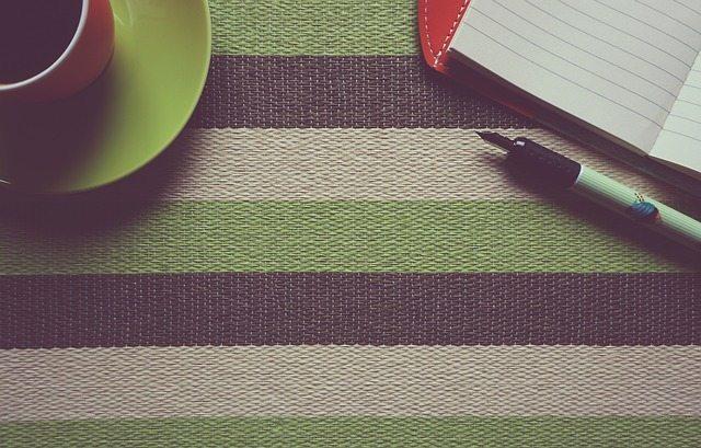 Al comenzar tu día con tus labores bien organizadas y unas metas por cumplir, todo fluye con mejor energía