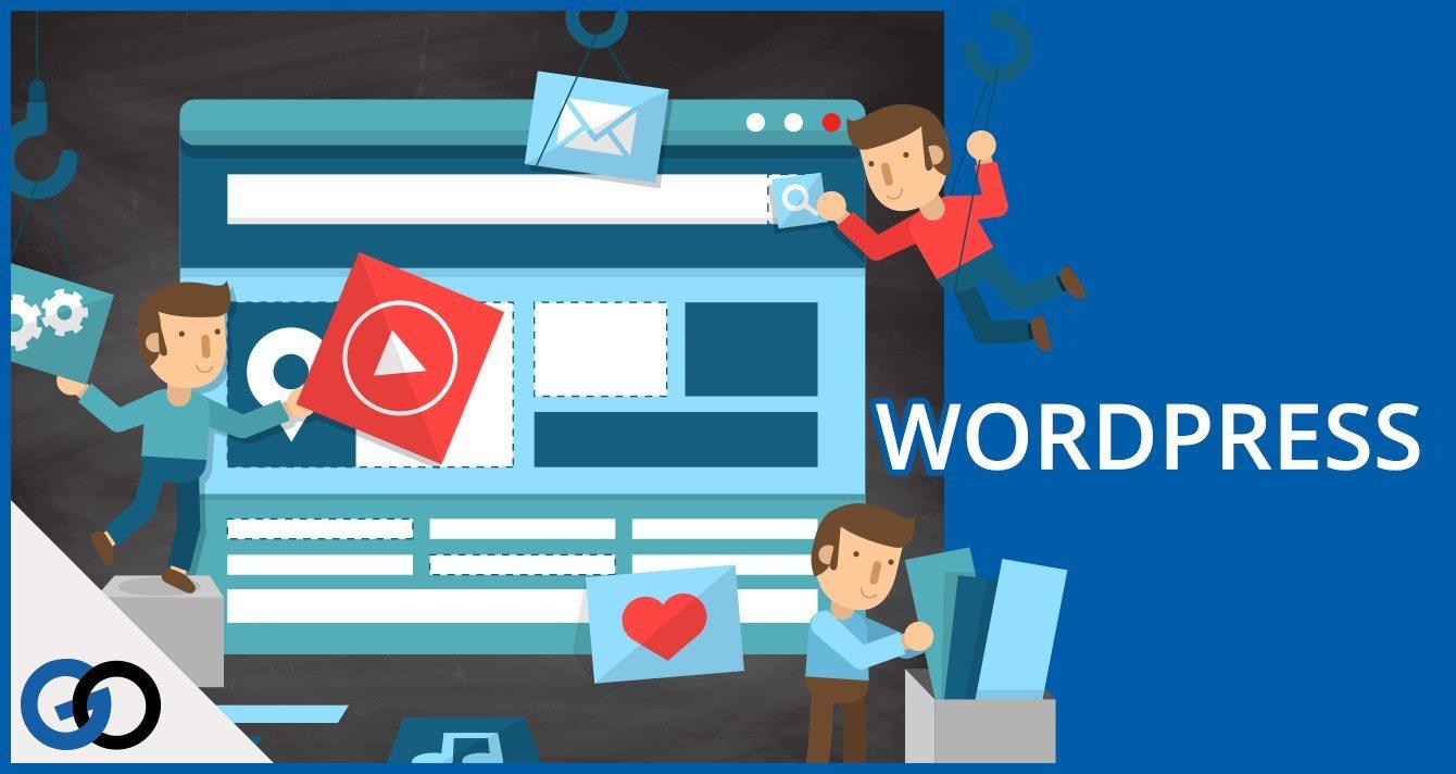 Los temas de WordPress: cómo benefician a tu blog