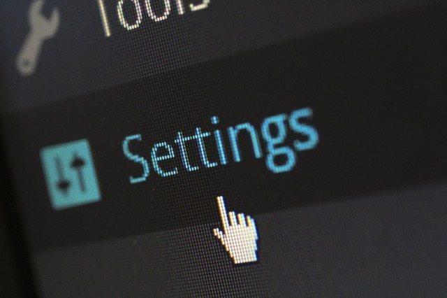 Configurar un tema gratuito de WordPress es sencillo, sólo debes dar con el aspecto que más te agrade!