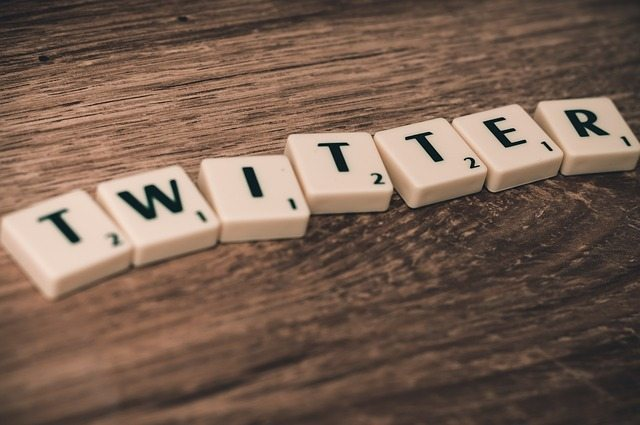 Usar correctamente esta red social es una forma de garantizar tu éxito en Twitter