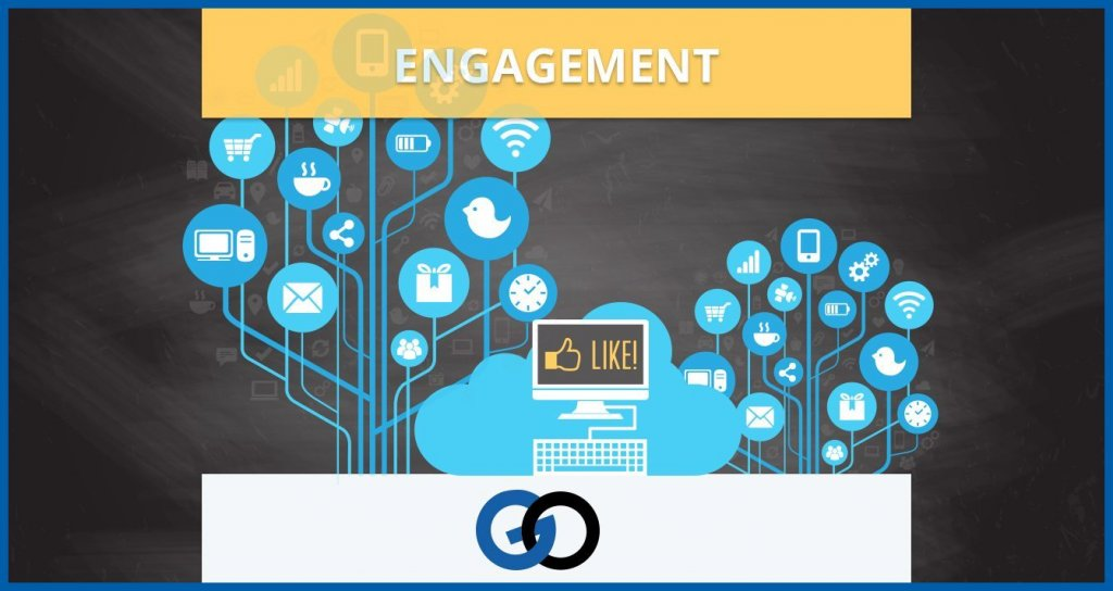 TIPS DE ENGAGEMENT PARA REDES SOCIALES