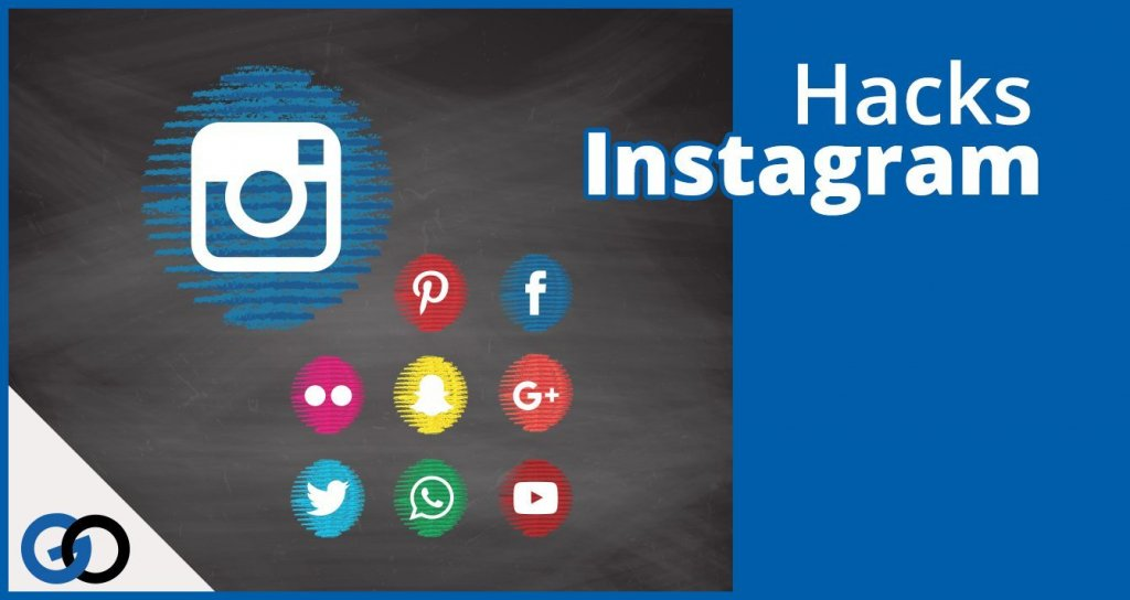 Maneja Instagram como un experto