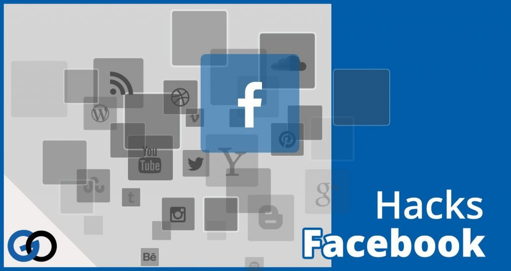 Global Online Web Facebook secretos