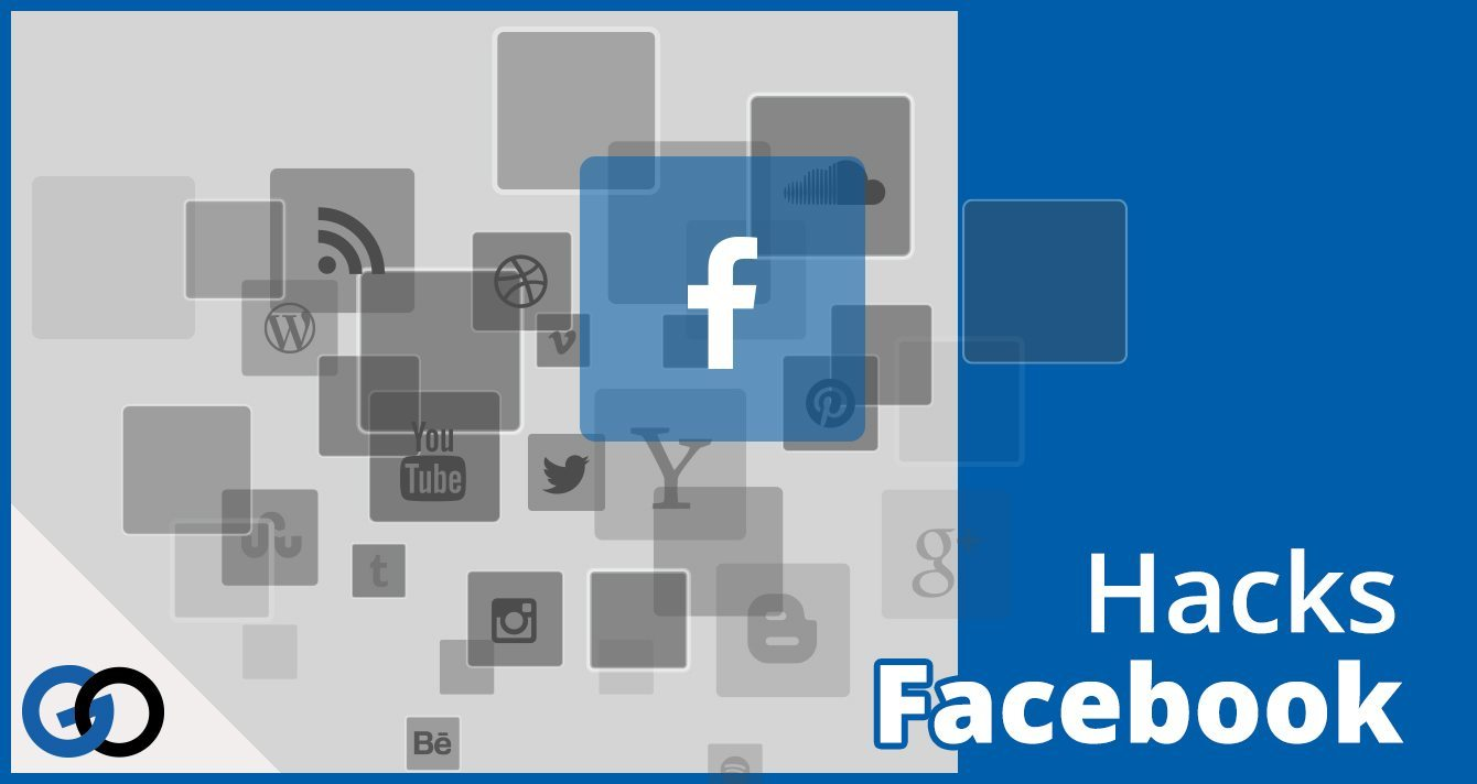Global Online Web Facebook secretos