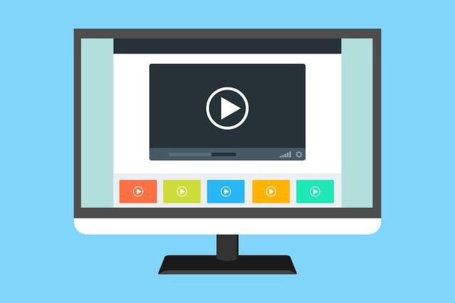 Global Online Web Videos en Facebook