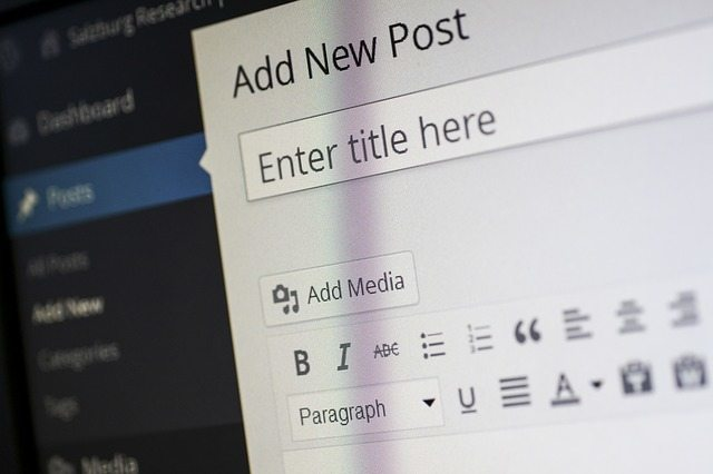La armonía entre textos legibles y contenidos de calidad es pieza clave en la eficiencia de tu página