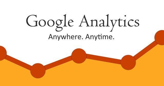 Entender las características básicas de Google Analytics es importante para el desarrollo de tu negocio y el ajuste de tus estrategias
