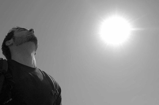 Respirar y meditar son ejercicios con una carga física y mental equitativa