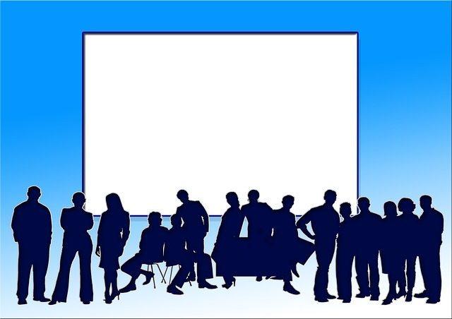 Escoger bien tus objetivos y dirigir tu webinar al público adecuado son pasos imprescindibles a la hora de realizar este tipo de actividad