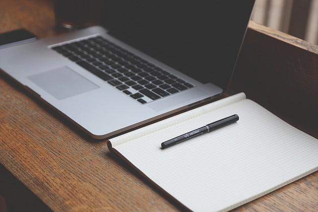 concursos y sorteos en blog y redes sociales