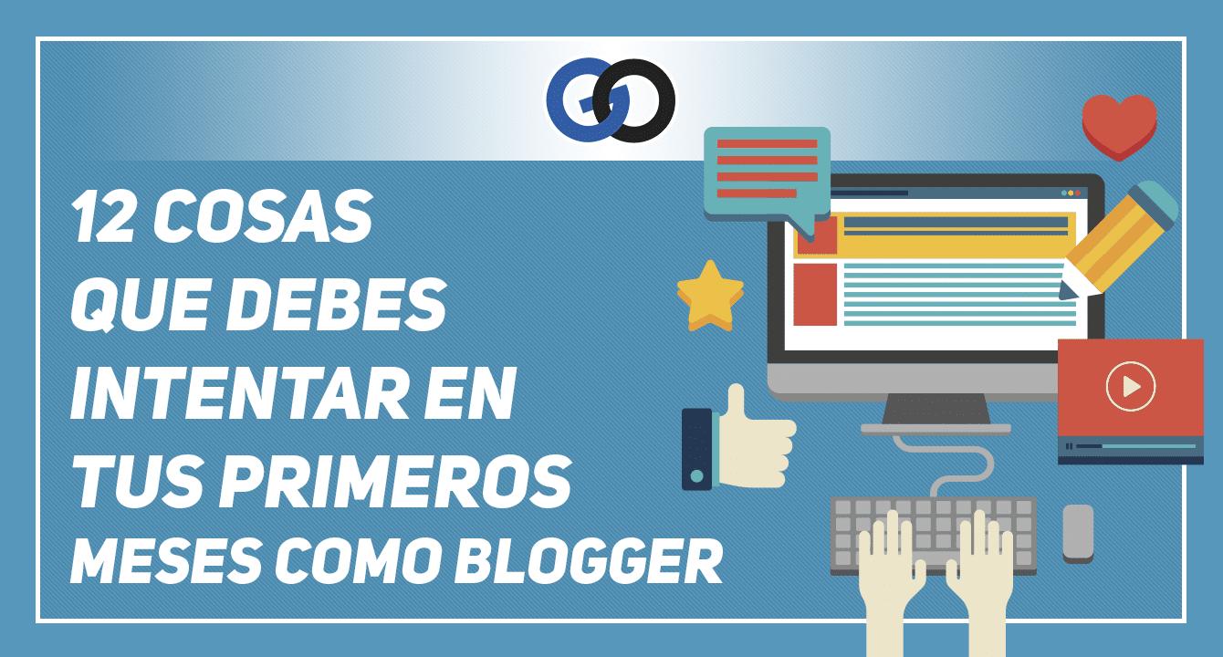 Blogger nuevas ideas
