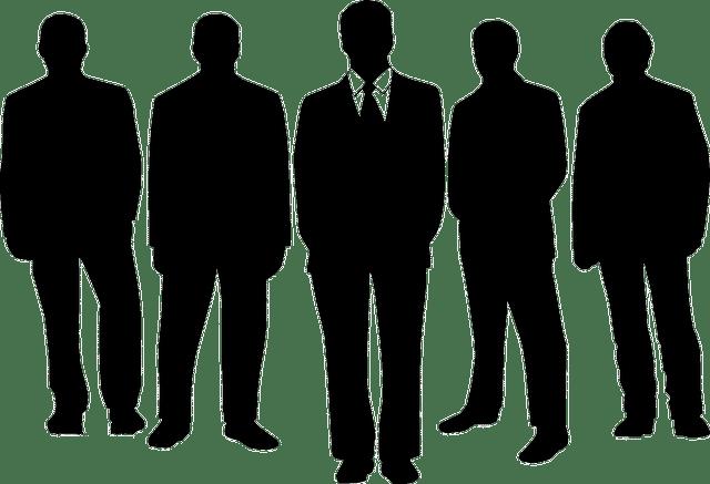 Marketing negocios exitosos
