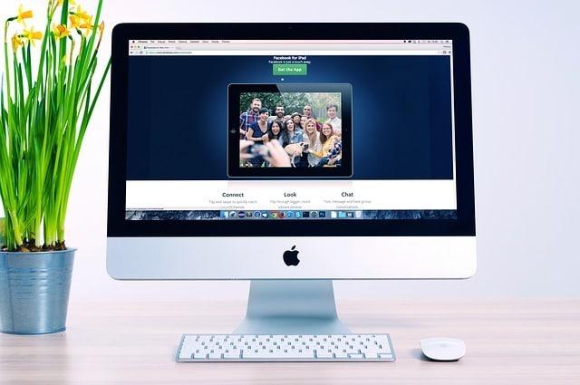 páginas web atractivas para el lector