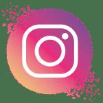 redes sociales-04