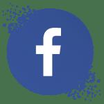 redes sociales-05