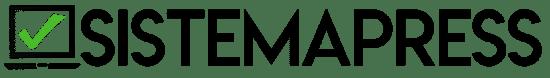 Logo_Sistemapress