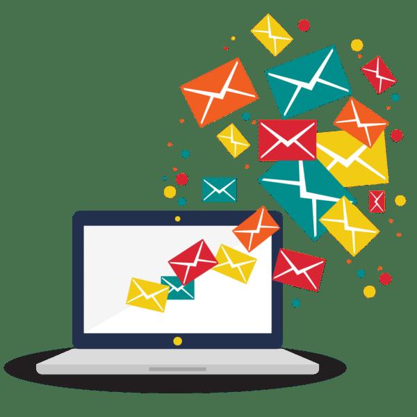 Email Marketing GO