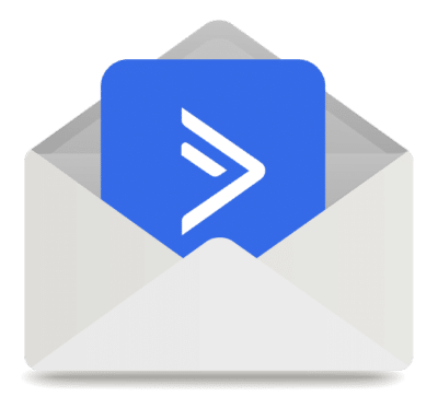 activecampaign-logo Email Marketing