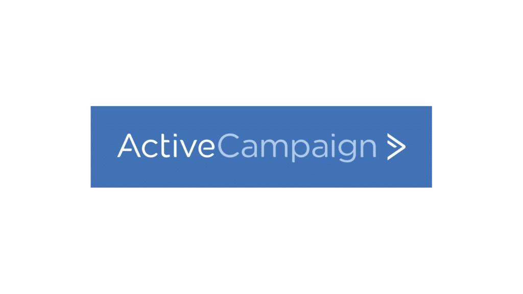Logo Activecampaign trafico