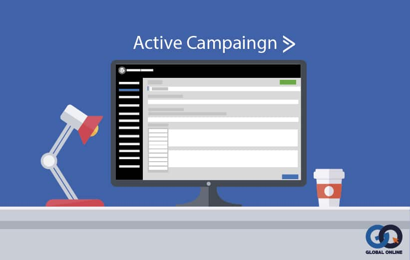 Aprende a integrar Active Campaign en Wordpress1